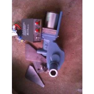 Bán mô tơ bạt điện + Bộ điều khiển mô tơ bạt điện cho xe ben,...