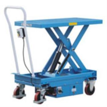 Bàn nâng điện ETAD 300kg,500kg