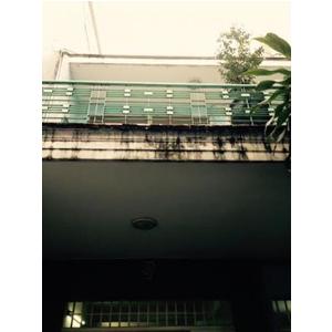 Bán Nhà 129/73 Đường Nguyễn Trãi , Phường 2 , Quận 5