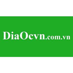 Bán Nhà 34/2A Trần Ngọc Diện, P. Thảo Điền, Q.2
