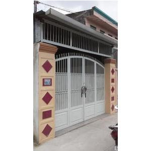 Bán nhà 393/4 Nguyễn Thin Định P Cát Lái Quận 2.