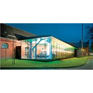 Bán Nhà 4.2x24m Mặt Tiền Hẻm Rất Đẹp P.HBP Q.Thủ Đức Giá Rẻ 1.6 tỷ