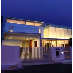 Bán Nhà 4x17m, Trệt, Lầu, Đường Số 9 P.HBP Q.Thủ Đức Giá Rẻ 1.2 tỷ