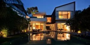 Bán Nhà 5x22m, Trệt, Lầu, Mặt Tiền Đường Số 8 P.HBP Q.Thủ Đức Giá Rẻ 2.6 tỷ