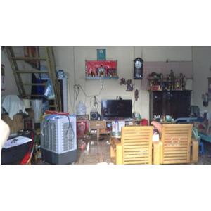 Bán nhà 728/18 Trần Hưng Đạo Phường 2 Quận 5 .