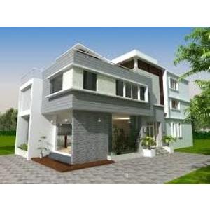 Bán Nhà 9x20m Mặt Tiền Hẻm Lớn P.HBP Q.Thủ Đức Giá Rẻ 12 tr/m2