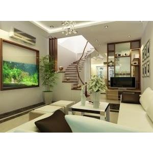 Bán Nhà Biệt Thự MT Nhựa 12m 7x17.5m DA Phú Nhuận 1Tr,3Lầu P.HBC Q.TĐ