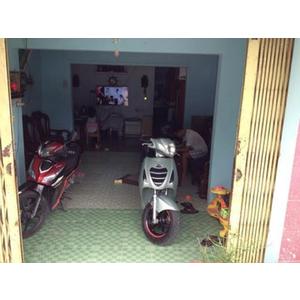 Bán nhà cấp 4 số 87 đường Nguyễn Trung Nguyệt, quận 2