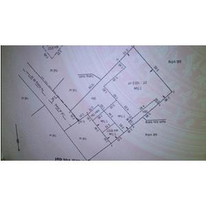 Bán nhà ĐC 47/2 đường 33, kp.6, P Bình Trưng Tây, Quận 2.