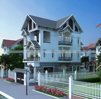 Bán Nhà Đẹp Xây Dựng 4 Tầng Đường 49 Kp6 Hbc Thủ Đức Dt 4M 20M=80M2
