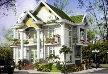 Bán nhà đường 38 P.Hiệp Bình Chánh, Quận Thủ Đức, TP HCM.Diện tích 48m2, mặt tiền 4m