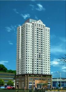 Bán Nhà Đường Hiệp Bình P.HBC Q.TĐ 3.5x10m Gía 750 triệu