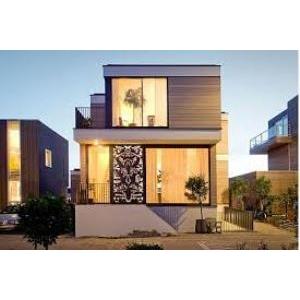 Bán Nhà Hẻm 3.5m Đường Số 40 P.HBC Q.Thủ Đức 7x10m,1tr,1lau Giá Rẻ