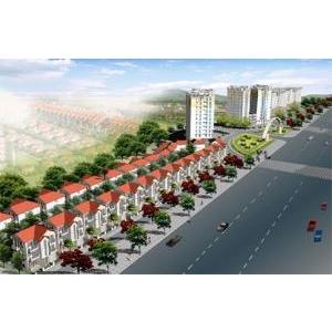 Bán Nhà Hẻm Đường Cống Lở P15 Quận Tân Bình 87m2 TPHCM