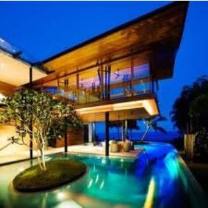 Bán Nhà Hẻm Đường Nguyên Hồng Phường 1 Quận Gò Vấp 166,27 m2