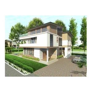 Bán Nhà Hẻm KP3 Đường Quốc Lộ 13 (QL13) Quận Thủ Đức 4 Lầu