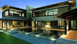 Bán nhà HXH 1,8 tỷ, 1 trệt, lửng, lầu đúc kiên cố dt 4x15m2, Hiệp Bình Chánh, Thủ Đức