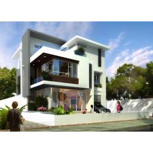 Bán Nhà Mặt Tiền Đường Nguyễn Tri Phương P.5 Quận 10 5,2x13m