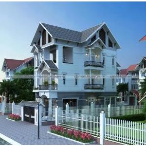 Bán nhà mặt tiền đường Nguyễn Tri Phương P.5 Quận dt 10, 5,2x13m