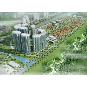 Bán Nhà Mặt Tiền Đường Nguyễn Văn Trang Quận 1 TPHCM 4x11m