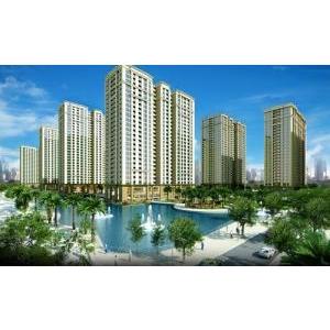 Bán Nhà Mặt Tiền Đường Phan Xích Long P1 Quận Phú Nhuận 4x16m