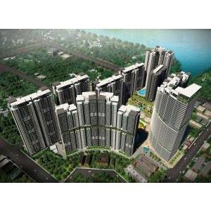 Bán Nhà Mặt Tiền MT Đường Hoa Lan Quận Phú Nhuận 8x16m