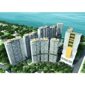 Bán Nhà Mặt Tiền MT Đường Hoa Mai P2 Quận Phú Nhuận 8x18m