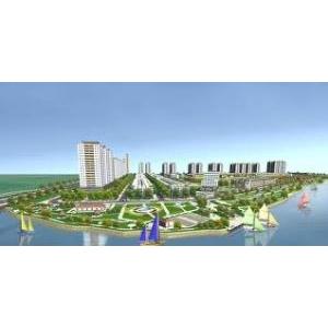 Bán Nhà Mặt Tiền MT Đường Hoa Sứ P2 Quận Phú Nhuận 4x15m 8 Tỷ