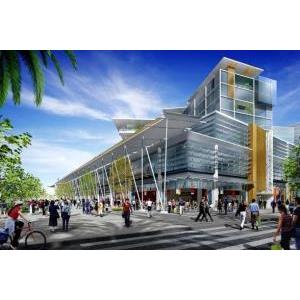 Bán Nhà Mặt Tiền (MT) Đường Phan Đăng Lưu Quận Phú Nhuận giá siêu rẻ