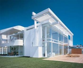 Bán nhà mặt tiền rất đẹp 5x17m, trệt, lầu giá rẻ 2.9 tỷ