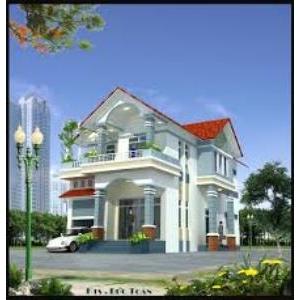 Bán nhà Phường Hiệp Bình Chánh,Quận Thủ Đức 3.6x10m giá rẻ 670 triệu