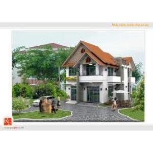 Bán nhà Quận Thủ Đức,3.9x15m, trệt, lầu giá siêu rẻ 620 triệu