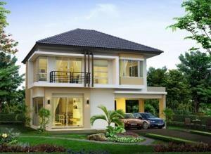 Bán Nhà Và Đất Q.Thủ Đức 100m2 Giá Rẻ 980 triệu