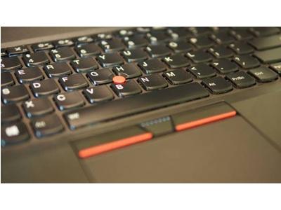 Lenovo Thinkpad W550s (Core i7-5500U | Ram 8GB | SSD 256GB | 15.6 inch FHD | Nvidia Quadro K620M)