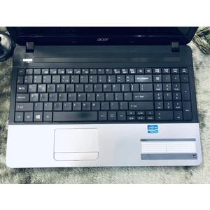 Acer Aspire E1-571|| i5 3340M || RAM 4GB/HDD 500G/LCD || 15.6 LED