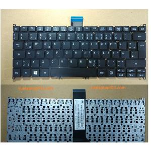 bàn phím laptop acer one 756