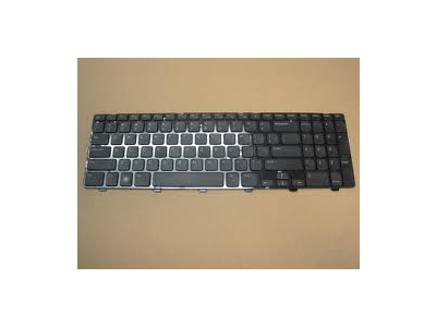 Bàn phím cho laptop Dell 15R N5110