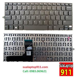 bàn phím laptop dell inspiron 11 3000