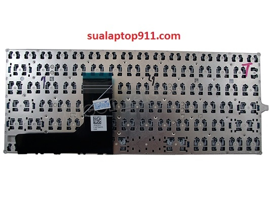bàn phím laptop dell inspiron 3147