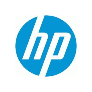 bàn phím HP 6930