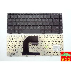 bàn phím HP 8470P