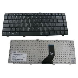 bàn phím HP DV6700