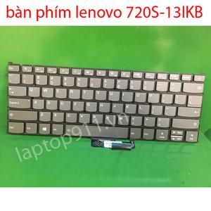 bàn phím ideapad 720S-13 720S-13IKB 720S-13ARR