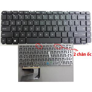 bàn phím laptop 14E cáp góc