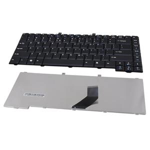 bàn phím laptop acer 3100