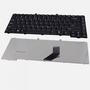 bàn phím laptop acer 4315