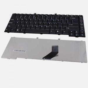 bàn phím laptop acer 4510