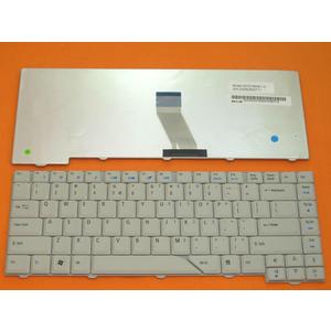 bàn phím laptop acer 4710 trắng