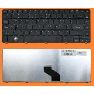 bàn phím laptop acer 4743