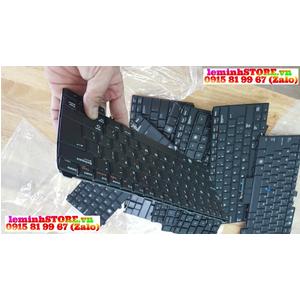 Bàn phím Laptop Acer aspire V3-551, V3-551G, V3-571, V3-571G